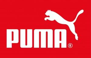 logo-puma[1]