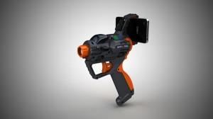 HEX3-AppTag-Hero1