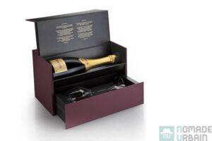 champagne-krug-coffret-joseph-ouvert