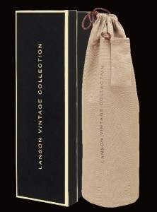 champagne-lanson-vintage-collection-