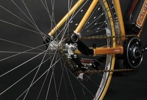 scott H9C X Danny Schneider detail roue
