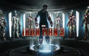 iron_man_3_art work