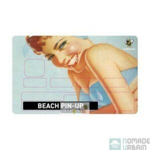 Buzzebizz-sticker-cb-beach-pin-up