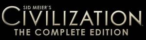 CivilizationV the complete Edition Intro