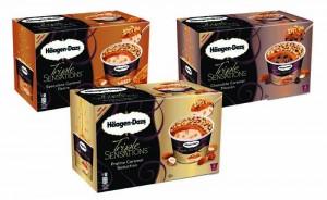 CP - Häagen-Dazs - Triple Sensations-packaging