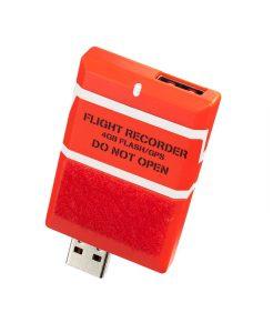 Parrot ARDRONE GPS module GPS