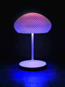 Philips 3D print hue_Entity 1