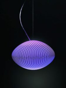 Philips 3D print hue_Entity 2