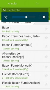 capture s-health bacon samsung galaxy s5 antutu X
