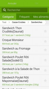 capture s-health sandwich samsung galaxy s5 antutu X