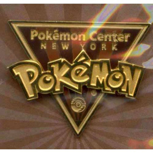 Pokemon Center Paris Visuel New York