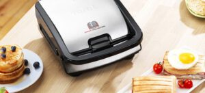 Snack Collection TEFAL 2014-ambiance-1