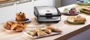 Snack Collection TEFAL 2014-ambiance-2