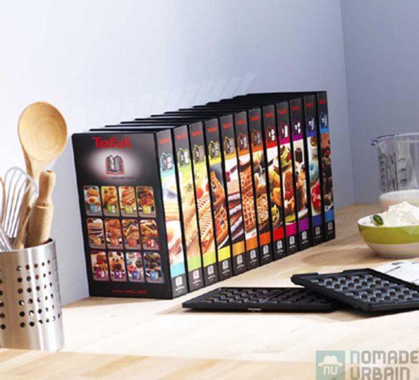 Snaking unlimited tech style food pop - Boeuf bourguignon cocotte minute seb ...