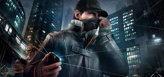 Watch Dogs est le second jeu Next-Gen le plus attendu après Titan Fall. Ce titre est un GTA-Like à la sauce numérique où hacking, piratage, contrôle des données, espionnage numérique, armes à feu et belles voitures sont au cœur de l'action. Sans […]