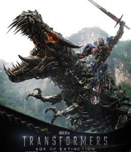 Jouet hasbro Transformers ouverture 2