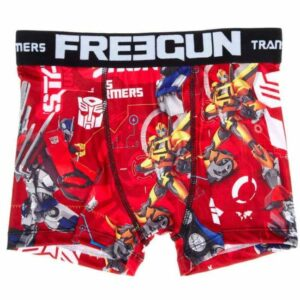 boxer-freegun-transformers-rouge-garcon-adolescent-gd367_1_zc1