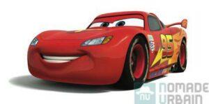 CP_Pixar