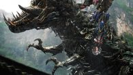 Le 18 juillet, le film «Transformers4: L'Âge de l'extinction» va compléter l'offre de Blockbusters de l'été. Et comme pour chaque long métrage, c'est l'heure pour Hasbro de mettre à jour sa gamme de jouets… Que ce soit pour vous (pour jouer comme […]