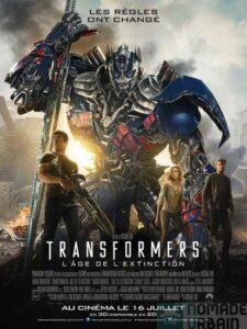 transformers-4-l-age-de-l-extinction-affiche-optimus-prime