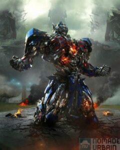 transformers-4-l-age-de-l-extinction-affiche-optimus-prime-intro