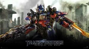 transformers-4-l-age-de-l-extinction-affiche paysage