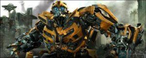 transformers-4-l-age-de-l-extinction-photo-bumblebee