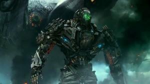 transformers-4-l-age-de-l-extinction-photo-gran-méchant