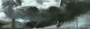 transformers-4-l-age-de-l-extinction-photo-grand-méchant
