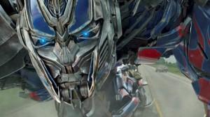 transformers-4-l-age-de-l-extinction-photo-optimus-prime