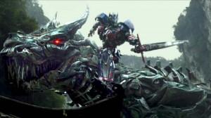 transformers-4-l-age-de-l-extinction-photo-optimus-prime-dino