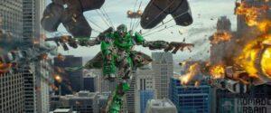 transformers-4-l-age-de-l-extinction-photo-parachute et combat