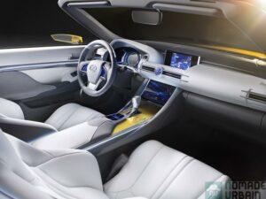 Lexus LF-C2_Interior_high__mid