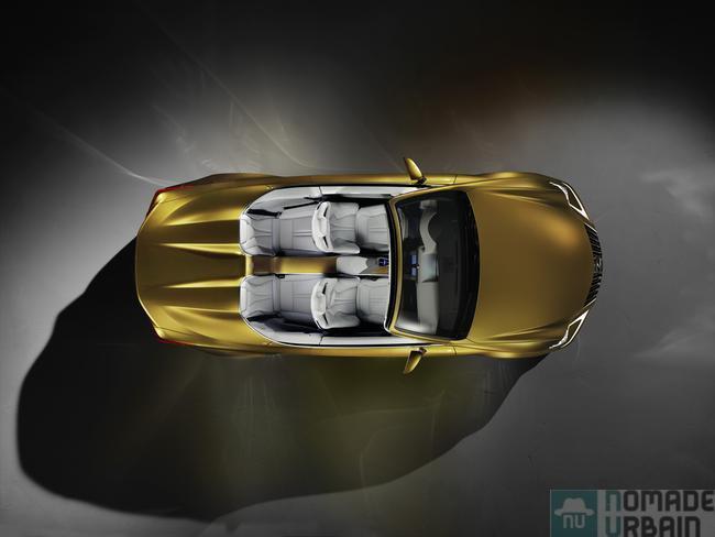 Lexus LF-C2_Overhead_high__mid