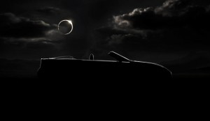 Lexus_LF-C2_teaser_hi_res__mid