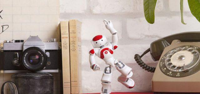 Le Japon est habituellement considéré comme le leader mondial dans le domaine de la robotique. Pourtant, Aldebaran, une société française s'est brillamment fait son trou dans l'univers sans pitié des robots domestiques. Ingénierie, intelligence artificielle, le français fait fort au point d'avoir […]