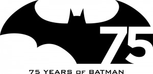 Batman75_logo_1COLOR_blk