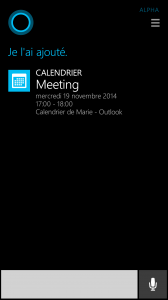 Cortana_Chat_Calendar01_16x9_fr-fr