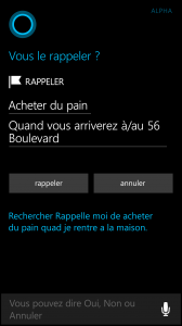 Cortana_Chat_reminder01_16x9_Fr-fr