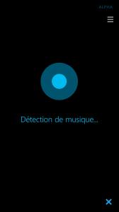 Cortana_Listening_16x9_fr-fr