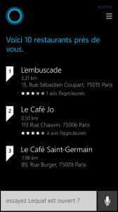 Cortana_ReactiveChat_businessMultList_16x9_Fr-fr