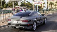 Le Consumer Electronic Show de Las Vegas vient de débuter, l'occasion pour moi de découvrir, à marche forcée, de découvrir ce que réservera la planète High-Tech (et surtout ses applications LifeStyle) en 2015. L'automobile m'a donc accaparé un bon petit moment et […]