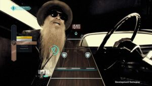 Guitar_Hero_Live_GHTV_ZZ_Top.0