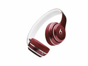 beats_by_dre_solo2_luxe_rouge-red_profile_RGB