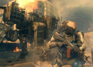 Call Of Duty Black OPS III 4