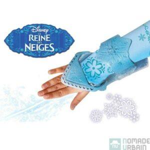 Gant Magique Elsa 1