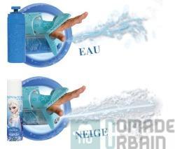 Gant Magique Elsa 3