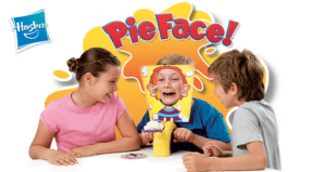 Hasbro-Pie-Face1
