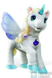 Hasbro Star Lily 1