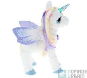 Hasbro Star Lily 3